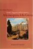 Artisti e viaggiatori dell'età romantica alla riscoperta della Grecia