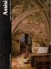 Assisi: il mondo mistico di San Francesco