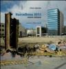 Barcellona 2011: storie urbane