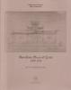 Barcellona Pozzo di Gotto 1900-1930:città e architettura