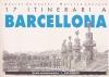 Barcellona: 17 itinerari