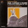 "Bari ""capitale"" a teatro: il Politeama Petruzzelli 1877-1914"