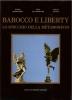 Barocco e liberty:lo specchio della metamorfosi