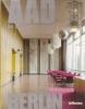 Berlin Art Architecture Design