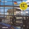 Berlin: architecture & design