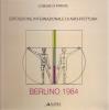 Berlino 1984