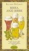 Birra, anzi birre