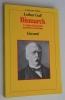 Bismarck: l'uomo che ha fatto grande la Germania