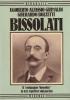 Bissolati