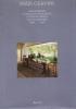Bizzi Cervini: arredamenti e progetti di interni