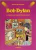 Bob Dylan: le risposte nel vento in formato poster