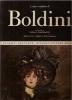Boldini: l'opera completa