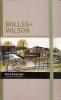 Bolles + Wilson