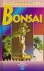 Bonsai: grandi manuali
