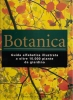 Botanica: guida alfabetica illustrata di oltre 10.000 piante da giardino