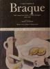 Braque : l'opera completa