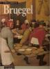 Bruegel: l'opera completa