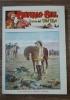 Buffalo Bill l'eroe del wild west