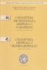 COLEOPTERA ARCHSTEMATA ADEPHAGA 1 carbidae- COLEOPTERA ADEPHAGA 2 hydroadephaga