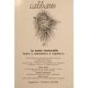 Calibano: la scena memorabile -teatro e assolutismo in Inghilterra