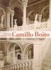Camillo Boito: un'architettura per l'Italia unita