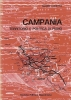 Campania: territorio e politica di piano
