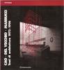Cao Del Vecchio Marrucci: temi di architettura 1973-1996