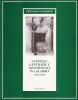 Cappelle gentilizie e devozionali in Calabria 1550-1650