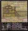 Carlo Mezzetti disegni e progetti 1980-2000