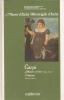 Carpi: Museo civico Giulio Ferrari: i dipinti