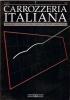 Carrozzeria italiana 1/1990