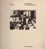 Casa e arredo: progettazione e processi produttivi