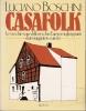 Casafolk
