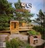 Casas internacional Noruega