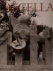 Cascella: opere monumentali