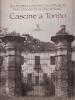 Cascine a Torino
