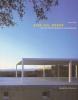 Case nel mondo: percorsi dell'architettura contemporanea
