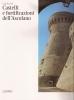 Castelli e fortificazioni dell'Ascolano