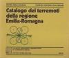 Catalogo dei terremoti della regione Emilia Romagna
