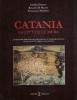 Catania: la città e le mura
