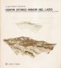 Centri storici minori nel Lazio