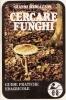 Cercare funghi