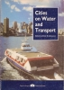 Cities on water and transport