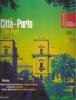 Città- Porto 10° mostra internazionale di architettura 1/2