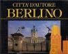 Città d'autore: Berlino