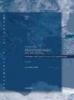 Città del mediterraneo nel XXI secolo: programmi, piani e progetti per la città contemporanea