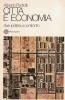 Città e economia: due ipotesi a confronto