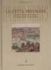 Città misurata: tecniche e strumenti di rilevamento nei trattati a stampa del Cinquecento