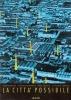 Città possibile: progetti di riconversione urbana nell'area pratese