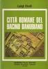 Città romane del bacino danubiano